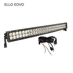 Cree Barra LED 32Pulg 180W MIXTA