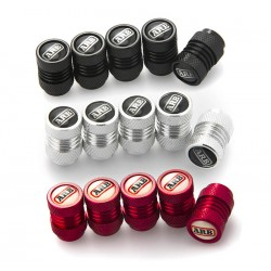 C6 Luces LED KIT H4 2 Bombillos
