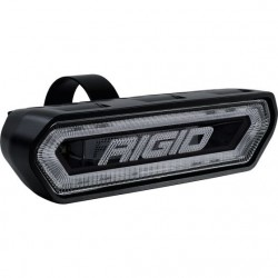 Rigid Faro Retroceso 3er Stop Chase LED