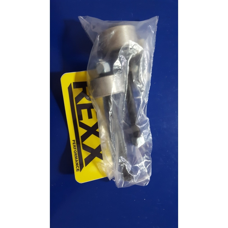 REXX Diff Drop (Corrector de tripoide) Toyota Hilux,Fortuner,4runner