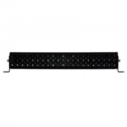 Rigid Barra Led E-series 40Pulg Midnight