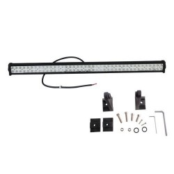 Cree Barra Led Recta 50 Pulg. 300W