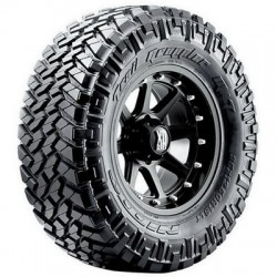 Nitto Trail Grappler 295/70R17 (UNIDAD MIAMI) Caucho