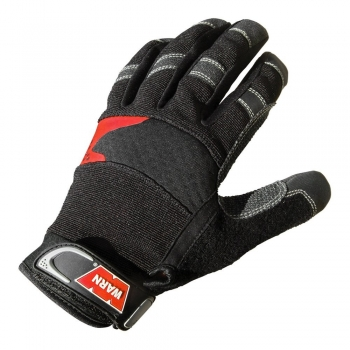 Warn winching gloves 88895