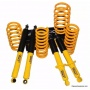 Proshock Toyota Meru/Prado S90 2Pulg Kit Suspension