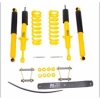 Proshock Toyota Hilux 2Pulg Kit Suspension