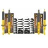 OME Toyota Meru 2.5Pulg Kit Suspension Oldmanemu