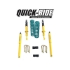 Dobinsons Toyota Tacoma Kit Suspension 3Pulg Quick Ride