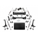 Rough Country Toyota Tundra 2016,2019 6Pulg Kit Suspension