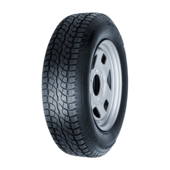 Firestone Destination A/T 235/75R15 Caucho