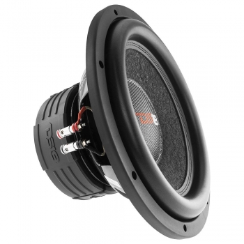 DS18 Bajo Elite 12Pulg 4OHM 1600Watts 800RMS