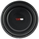 DS18 Bajo Plano Single 12Pulg 4OHM 600RMS
