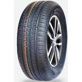 Windforce Catchgree GP100 165/70R13 (UNIDAD) Caucho Cauchos