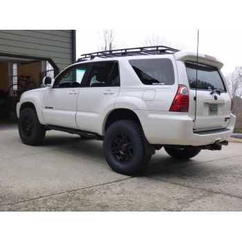 Combo Light 4Runner 2005-2009