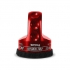 Factor 55 Prolink Loaded RED