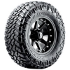 Nitto Trail Grappler 38x13.50R20 (UNIDAD MIAMI) Caucho