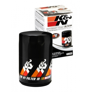 K&N Ford KA Filtro Aceite PS-2009