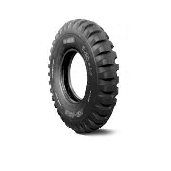 BKT Tires BK6060 9.00-16 Taco Power Caucho
