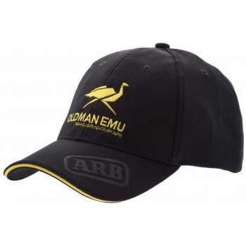 ARB Gorra OME Evolution
