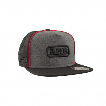 ARB Gorra Performance