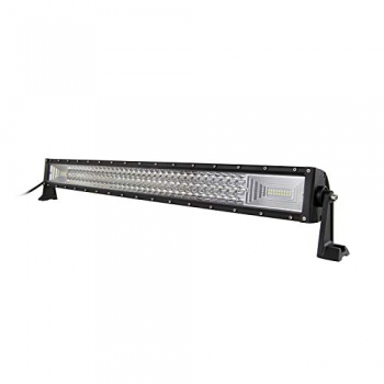 Cree Barra LED 32Pulg 405W 7D