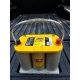 Optima YellowTop Bateria