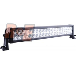Cree Barra Led 24Pulg 120W