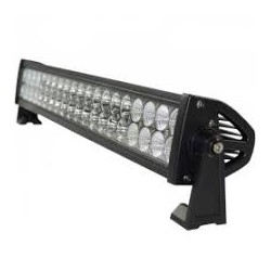 Cree Barra LED 42Pulg MIXTA