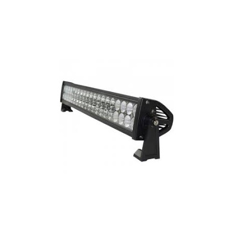 Cree Barra LED 42Pulg 240W MIXTA